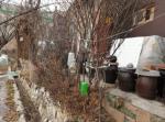 2020타경3546 - 의정부지법 [주택] 경기도 동두천시 상패동 427-9 - 믿음경매