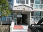 2020타경3799 - 의정부지법 [아파트] 경기도 동두천시 생연로 72, 108동 4층402호 (생연동,부영아파트) - 부동산미래