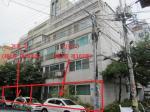 2017타경53322 - 서울서부 [아파트] 서울특별시 마포구 월드컵로8길 17, 1층102호 - 드림경매