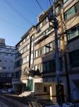 2018타경554 - 서울서부 [다세대] 서울특별시 은평구 역말로9가길 8, 1층102호 - 부동산미래