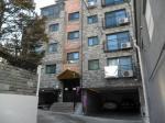2018타경54766 - 서울서부 [다세대] 서울특별시 은평구 연서로37가길 10-4, 비동 2층201호 (불광동,골드리움) - 부동산미래