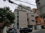2019타경4676 - 서울서부 [근린시설] 서울특별시 은평구 녹번동 29-9 - 믿음경매