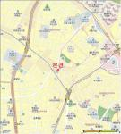 2019타경5228 - 서울서부 [아파트상가] 서울특별시 은평구 서오릉로 94, 101동 1층110호 (대조동,삼성타운아파트) - (주)조은인연법률경매