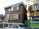 2019타경6634 - 서울서부 [주택] 서울특별시 은평구 응암동 397-88 - 부동산미래