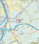 2019타경50549 - 서울서부 [승합차] 경기도 안양시 만안구 삼막로 478 - 부동산미래