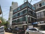 2020타경1550 - 서울서부 [주택] 서울특별시 은평구 응암동 741-4 - 부동산미래