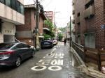 2020타경1819 - 서울서부 [도로] 서울특별시 은평구 신사동 29-64 - 부동산미래