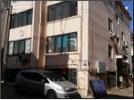 2018타경4316 - 인천지법 [다세대] 인천광역시 계양구 장제로1025번길 26, 3동 지하층2호 - ㈜원앤원플러스인베스트
