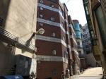 2018타경12416 - 인천지법 [다세대] 인천광역시 중구 율목동 206 신흥주택 2층201호 - 부동산미래