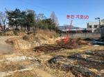 2018타경34553 - 인천지법 [대지] 인천광역시 강화군 내가면 고천리 784-4 - 부동산미래