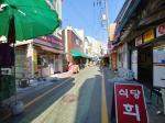 2018타경519818 - 인천지법 [대지] 인천광역시 부평구 부평동 360-42 - 부동산미래