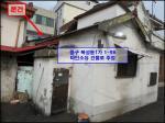 2019타경14990 - 인천지법 [주택] 인천광역시 동구 제물량로335번길 20-16 - 파란법원경매
