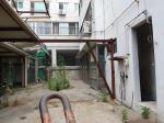 2019타경19391 - 인천지법 [근린주택] 인천광역시 남구 한나루로 531-4 - 부동산미래