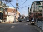 2019타경26481 - 인천지법 [도로] 인천광역시 서구 심곡동 148-2 - 부동산미래