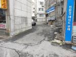 2020타경13405 - 인천지법 [도로] 인천광역시 부평구 갈산동 113-13 - 부동산미래