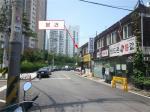 2018타경6117 - 부천지원 [근린시설] 경기도 부천시 삼작로60번길 65 - 부동산미래
