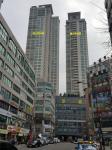 2018타경10949 - 부천지원 [아파트] 경기도 부천시 길주로 91, 32층이스트타워3205호 (상동,비잔티움 상동) - 부동산미래
