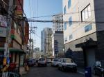 2018타경11157 - 부천지원 [오피스텔] 경기도 부천시 조마루로 385, 3층305호 (춘의동,제이와이팰리스) - 부동산미래