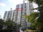 2018타경74493 - 부천지원 [아파트] 경기도 부천시 중동로279번길 22, 519동 12층1203호 (중동,은하마을) - 부동산미래