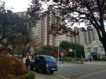 2019타경9274 - 부천지원 [아파트] 경기도 김포시 청송로 20, 202동 1층101호 (장기동,청송마을) - 부동산미래