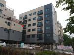 2020타경2958 - 부천지원 [연립] 경기도 김포시 통진읍 담터로 40, 101동 4층401호 - 부동산미래