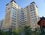 2020타경5384 - 부천지원 [아파트] 경기도 김포시 고촌읍 고송로 7, 102동 9층903호 (김포고촌우방아이유쉘) - 믿음경매