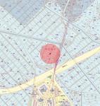 2020타경34320 - 부천지원 [중형차] 경기도 부천시 소사로 887 (주)대성주차장물류내 연란처 : 032-677-4454 - 저당권거래소 KMEX