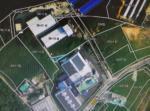 2017타경4996 - 수원지법 [공장] 경기도 화성시 우정읍 석천리 52-18 - 저당권거래소 KMEX