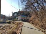 2018타경24867 - 수원지법 [임야] 경기도 용인시 처인구 백암면 박곡리 산76-4 - 부동산미래