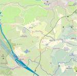 2018타경28401 - 수원지법 [SUV] 용인시 처인구 포곡읍 마성리 277 - 부동산미래