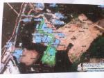 2018타경512470 - 수원지법 [근린시설] 경기도 화성시 팔탄면 안산동길 88-30 (1동) - 부동산미래