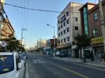 2018타경518911 - 수원지법 [주택] 경기도 수원시 팔달구 고화로62번길 2 - 파란법원경매