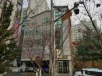 2018타경519631 - 수원지법 [주택] 경기도 화성시 병점중앙로35번길 27 - 부동산미래
