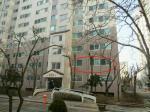 2019타경1953 - 수원지법 [아파트] 경기도 수원시 장안구 만석로68번길 10, 595동 2층204호 (정자동,백설마을현대아파트) - 부동산미래