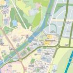 2019타경2253 - 수원지법 [승합차] 오산시 현충로 95, 오산에스케이엔카 내 경매장 - 법률사무소 심재