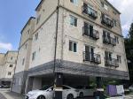2019타경17293 - 수원지법 [아파트] 경기도 화성시 양감면 댕이안길 58, 1동 3층302호 - 부동산미래