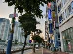 2019타경20992 - 수원지법 [주차장] 경기도 용인시 기흥구 중부대로 555, 5층피501호 (구갈동,대경프라자) - 부동산미래