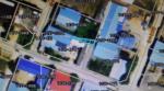 2019타경22653 - 수원지법 [전] 경기도 화성시 장안면 장안리 1068-32 - 부동산미래
