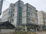 2019타경521488 - 수원지법 [다세대] 경기도 오산시 밀머리로1번길 26-28, 3층307호 - 빅데이터경매