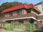2019타경525589 - 수원지법 [대지] 경기도 용인시 처인구 이동읍 적동로 9-3 - 부동산미래