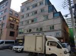 2019타경525763 - 수원지법 [주택] 경기도 화성시 진안동 868-14 - 드림경매