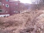 2020타경1416 - 수원지법 [대지] 경기도 용인시 처인구 모현읍 능원리 255-1 - 부동산미래