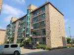 2020타경10373 - 수원지법 [아파트] 경기도 용인시 처인구 금어로 93, 2동 4층403호 (고림동,그랜드아파트) - (주)NPL자산관리