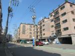 2020타경57808 - 수원지법 [아파트] 경기도 오산시 현충로60번길 14, 802동 3층302호 (은계동,금성타운(8동)) - (주)이종대 자산관리센터