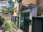 2018타경8042 - 성남지원 [지층] 경기도 광주시 중앙로175번길 21 - 부동산미래