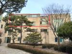 2018타경11932 - 성남지원 [연립] 경기도 성남시 분당구 예원로6번길 68, 3층302호 (분당동,글로리빌라) - 부동산미래