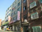 2019타경205 - 성남지원 [연립] 경기도 성남시 중원구 은행로37번길 20, 4층402호 - 부동산미래
