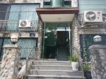 2019타경7749 - 성남지원 [다세대] 경기도 성남시 중원구 시민로 29, 4층401호 - 파란법원경매