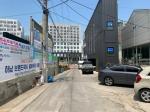 2020타경3354 - 성남지원 [목장용지] 경기도 하남시 풍산동 244-60 - 부동산미래