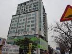 2018타경9116 - 여주지원 [아파트] 경기도 여주시 강변로 158, 5층510호 - 부동산미래